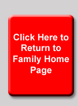 Click here to return to Family Home Page